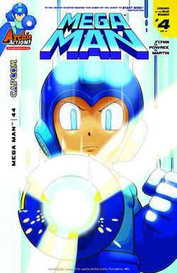 MM44Cover