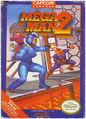 MwgaMan2Cover.png