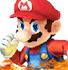 MarioBildVorlage