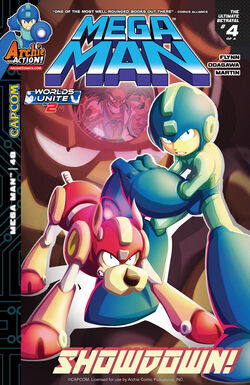 MM48Cover
