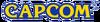 CapcomLogo