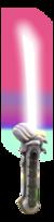 LichtschwertItem