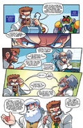 MM39Page4