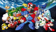 Mega-man-10-best-game-soundtracks-2010