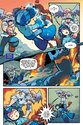 MM36Page2