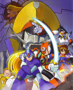 MMX4Cover