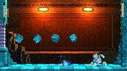 Mega Man 11 Screenshot 10