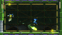 Mega Man 11 Screenshot 11