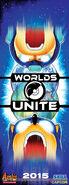 WorldsUnitePromo
