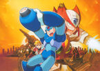 MMX5Cover