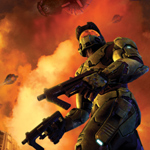 File:Avatars Halo Halo2 Master Chief.jpg