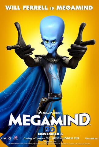 File:Megamind movie poster will ferrell 01.jpg