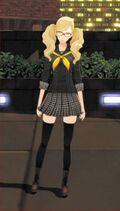 Ann-P4-Costume