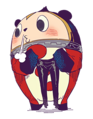 PSC official line stickers 10.png