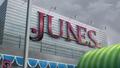 Persona 4 junes.png