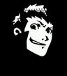 Levelup Ryuji