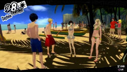 P5-Hawaii-screenshot