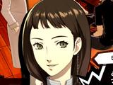 Kuon Ichinose