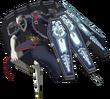 Thanatos sprite