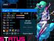 Vivian Devil Survivor 2 (Top Screen)