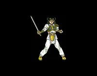 Yamato Takeru Giten