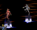 Duel Apollo.png