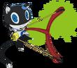 P5A AtticMeeting Morgana