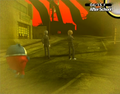 Persona 4 Twisted Shopping.png