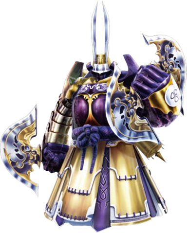 File:SMTxFE Draug, Class General.png