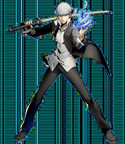 File:Yu-BB-Cross.png