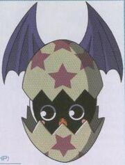 Okubyoutamago