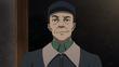 Youji Isshiki (P5 Anime)