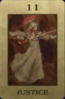 Pallas Athena P1