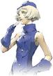 Persona 3 Elizabeth 2
