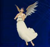 DDS9 Angel