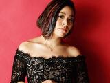 Lyn Inaizumi