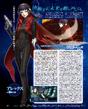 Alex Famitsu Page