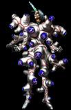 Ultimate Kadokura DSSH