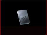 List of Persona 2: Innocent Sin Items