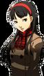 YukikoWinter