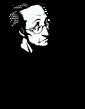 Sojiro Confidant Icon