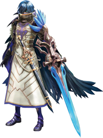 File:SMTxFE Chrom, Class Great Lord.png