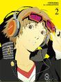 Persona 4 volume 2.jpg