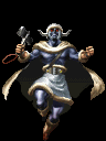 Thor DSSH