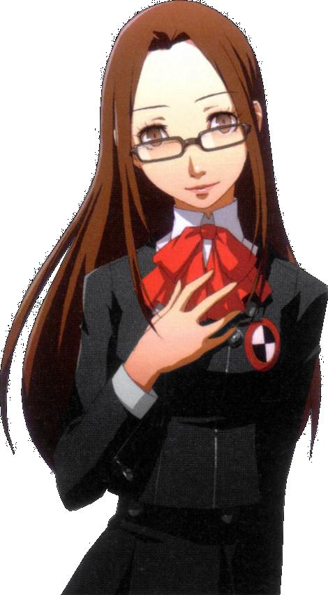 List of persona 4 characters megami tensei wiki fandom powered by wikia