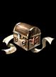 Peri's Treasure SH
