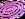 Psy Icon P5
