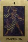 Amon-Ra P1