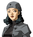 Yukino.png