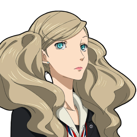 File:P5 animated expression of Anne Takamaki 02.png